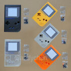 Внешний вид - Replacement Repair Full Shell Housing Pack Case Cover For GameBoy GB Classic DMG
