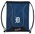 MLB MAJOR LEAGUE BASEBALL Backsack - Doubleheader Style NEW YOU PICK TEAM