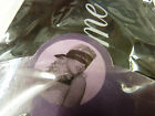 NEW ANN SUMMERS BLINDFOLD WAKE ME WITH A KISS TIE TEASE FUN BLACK