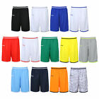 Kyпить Spalding MOVE SHORTS Herren Basketball Hose kurz Sporthose Training Männer на еВаy.соm