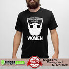 MAN BEARD tshirt t shirt funny quote women humor novelty collection