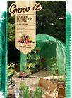 large poly tunnel