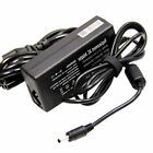 AC Adapter Charger  For Dell Inspiron i3168 i3252 i3451 i3452 Power Cord Supply