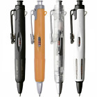 Tombow Airpress Ballpoint Pen - All Colours Available