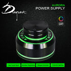 New Style Critical Tattoo Atom Power Supply for Tattoo Machine Tattoo Kits