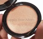 Highlighter Pressed Powder - Prolux Available in 4 Colors *NEW* US SELLER