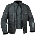 MTech Adventure Motorcycle Jacket Waterproof Dual-purpose, Touring, Enduro