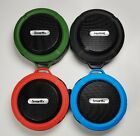 Cassa Altoparlante Bluetooth Waterproof IP65 da doccia / Speaker Wireless