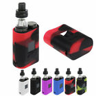 ModShield for SMOK Baby Alien AL85 85W Silicone Case Skin Cover Sleeve Wrap