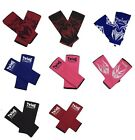 TWINS SPECIAL MUAY THAI ANKLE SUPPORTS - AG - JOINT PROTECTION/INJURY PROTECTION