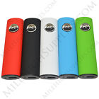 NEW Custom Misty Mountain 350mah Micro Battery Replaces Elips/G Pen/Atmos/Cloud