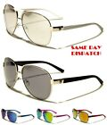 Khan Aviator Design Mens Womens Ladies Sunglasses 100%UV400 kn1364