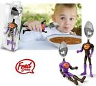 Fred Kitchen & Drink Accessories 7 Different Items Great Gifts!
