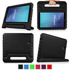 """Shock Proof Case Cover for Samsung Galaxy Tab E 9.6"""" Tablet Wi-Fi/ Nook/ Verizon"""