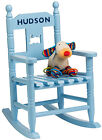 personalized rocking chairs