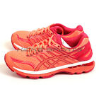Asics GT-2000 5 Flash Coral/Coral Pink/Bright Rose Sports Running T784N-0630