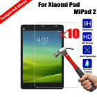 """Wholesale 10Pcs 9H Premium Tempered Glass Screen Protector For Xiaomi 7.9"""" 6.4"""""""