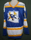 ROBBIE FTOREK PHOENIX ROADRUNNERS WHA RETRO HOCKEY JERSEY SEWN NEW ANY SIZE