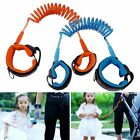 Baby Toddler Safety Harnesses Anti-lost Strap Walking Harness Wrist Band Leash