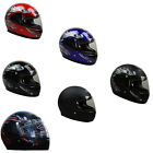 Face Motorcycle Helmet Warm Winter Anti-fog Safety Warm Scarf For Men Women AT