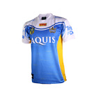 NRL 2017 10 Year Anniversary Jersey - Gold Coast Titans - Small to 3XL - BNWT