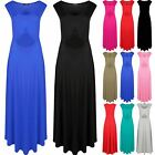 Womens Ladies Casual Swing Skater Cut Out Knot Waist Detail Flared Midi Dress