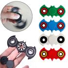 EDC FIDGET SPINNER BATMAN HAND FINGER TOY RELIEVE STRESS ADHD KIDS&ADULTS GIFT