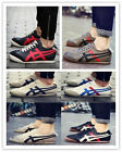 NEW Oniisuka Tgar Sneakers Men's Casual shoes Sport Running Training Shoes