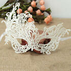Charming Ladies Women Lace Eye Face Mask Masquerade Party Ball Prom Halloween