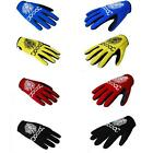 Outdoor Windproof Waterproof Warm Riding Cycling Sports Gloves Full Fingers