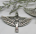 wholesale 4/20pcs 56x42mm fashion delicate lovely Charm The angel pendant