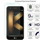 LG G8x,W30,V50,V40,G8,K40,Stylo 5,K20V Premium Tempered Glass Screen Protector