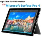 Amazon Kindle Fire HD7,HD8,HD10 (2017),MS Surface Pro Screen Protector