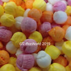 Ross's of Edinburgh Fruit Creams Fruity Summer Soft Candy Scottish Retro Sweets
