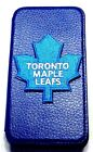 Woodys Originals Inc. Toronto Maple Leafs Leather Sport Team Cell Phone Cases $17.95 USD on eBay