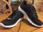 Mens Athletic Works Lightweight Breathable Mesh Joggging Shoes Size 11 NWT