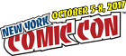 2017 NYCC New York Comic Con 2017 Tickets Friday PASS FAN VERIFIED