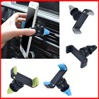 RETAIL PK 360 ROTATION Universal  Air Vent Car Mount Holder