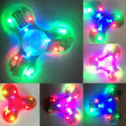 LOT Transparent BLUETOOTH SPEAKER EL Light LED rechargeable w/MICRO USB CHARGER