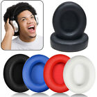 GOOD Ear Pads Cushion FOR Beats by Dr Dre studio 2.0 Wired Headphones FAST W