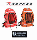 NEW Rothco EMS Trauma Pack - Assorted Colors - EMT -  Firefighter - 2345 / 2445