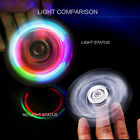 1/10/20/30pcs Tri Hand Spinner Triangle Fidget Focus Anxiety Finger Toys Kids