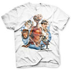 E.T. The Extra Terrestrial Movie Character Mens T-Shirt 80s Retro Tee Official