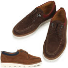New Leather Fashion Lace up Casual Mens Dress Formal Oxford Sneakers Shoes Nova