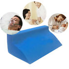 Back Support Pillow R-Type Multi Purpose Foam Lumbar Support Foam Medical Tool