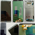 OEM LCD Display Digitizer Touch Screen for LG G6 H870 H871 H872 H873 US997 VS998