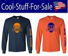 New York Islanders Hockey Long Sleeve Shirt $28.79 USD on eBay