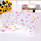 Haimi-hk Baby Waterproof Cotton Washable Urine Mat Nappy Bed Changing Diaper Pad