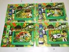 Ben 10 Watch and Wallet Set-Free Shipping