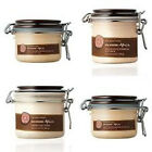 The Body Shop SPA WISDOM Africa Body Balm / Hand and Foot Butter Range